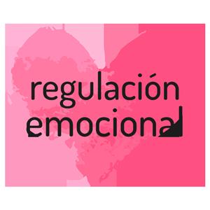 Juguetes que favorecen la regulación emocional